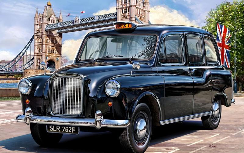 london-taxi_800-800x500